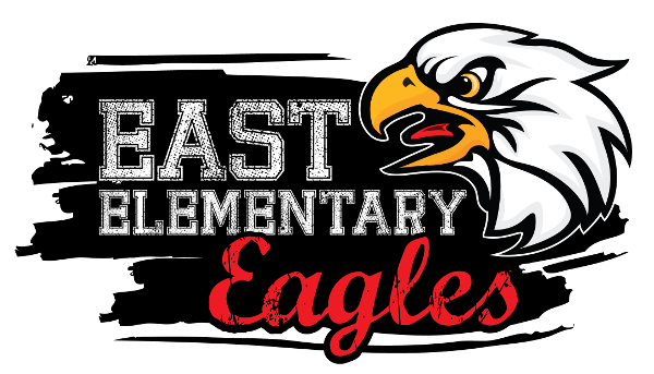 East Elementary Eagles Image