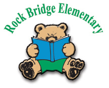 Rock Bridge Elementary Image